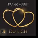 Cover: Frank Marin - Du & Ich