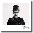 Cover: TANYC - Faster