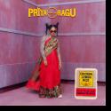 Cover: Priya Ragu - Chicken Lemon Rice