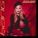 Cover: Rita Ora & Imanbek - Bang