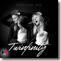 Cover: Twinfinity - Power ohne Ende