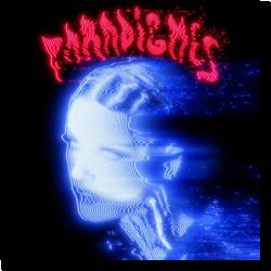 Cover: La Femme - Le Jardin