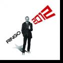 Cover: Ringo Starr - Ringo 2012