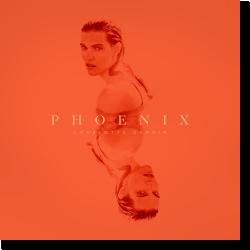 Cover: Charlotte Cardin - Phoenix