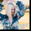 Cover: Daniela Lorenz - Wer nicht wagt, der nicht riskiert (Discofox Remix)