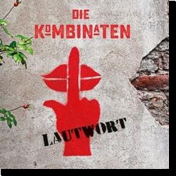Cover: Die Kombinaten - Lautwort