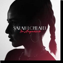 Cover: Sarah Lombardi - Im Augenblick