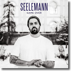 Cover: Seelemann - Game Over