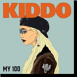 Cover: KIDDO - My 100