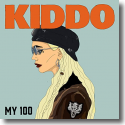 Cover: KIDDO - My 100