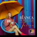 Cover: Bianca Schnelle - Tanzen