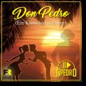 Cover:  DJ Pedro - Don Pedro (Ein Küsschen in Ehren)