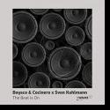 Cover: Boysco & Cocinero x Sven Kuhlmann - The Beat Is On
