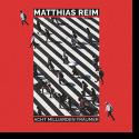 Cover: Matthias Reim - Acht Milliarden Träumer