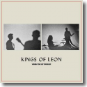 Cover: Kings Of Leon - Echoing