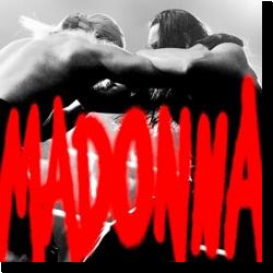 Cover: Bausa vs. Apache 207 - Madonna