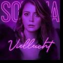 Cover: Sotiria - Vielleicht