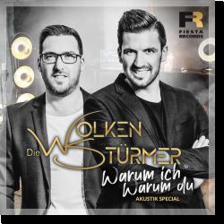 Cover: Die Wolkenstürmer - Warum ich warum du (Special Akustik)