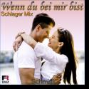 Cover:  Schmitti - Wenn du bei mir bist (Schlager Mix)