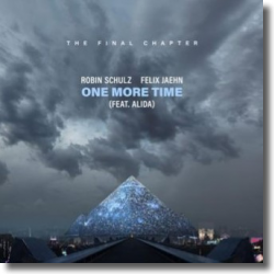 Cover: Robin Schulz & Felix Jaehn feat. Alida - One More Time