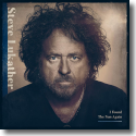 Cover:  Steve Lukather - I Found The Sun Again