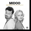 Cover:  Midoo - Das hab ich alles schon gehört