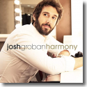 Cover:  Josh Groban (Duet with Helene Fischer) - I'll Stand By You