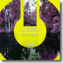 Cover: DJ Nirro - On My Mind
