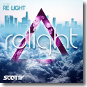 Scotty - Relight