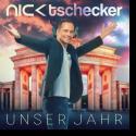 Cover: Nick Tschecker - Unser Jahr