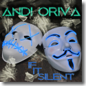 Cover:  Andi Oriva - If It SIlent