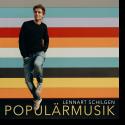 Cover: Lennart Schilgen - Populärmusik