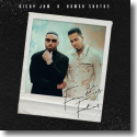 Cover: Nicky Jam & Romeo Santos - Fan de Tus Fotos