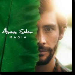 Cover: Alvaro Soler - Magia