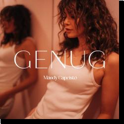 Cover: Mandy Capristo - Genug
