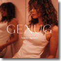 Cover: Mandy Capristo - Genug