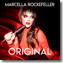 Cover: Marcella Rockefeller & Peter Plate - Original