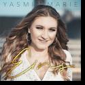Cover: Yasmin Marie - Eins