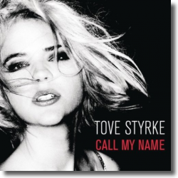 Cover: Tove Styrke - Call My Name