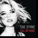 Cover: Tove Styrke - Call My Name