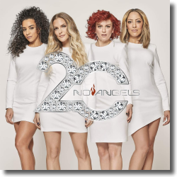 Cover: No Angels - 20