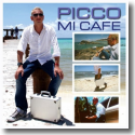 Cover:  Picco - Mi Café