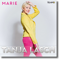 Cover: Tanja Lasch - Marie
