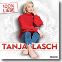 Cover: Tanja Lasch - 100% Liebe