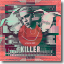Cover: Why So Sad x Kush Kush x Louis III - Killer