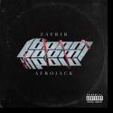 Cover: Zafrir & Afrojack - Boom Boom Pow