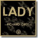 Cover:  Richard Grey - Lady 2012