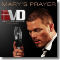 Cover:  Ole van Dansk feat. O-Mind - Mary's Prayer