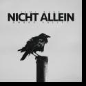 Cover: Jimi Blue feat. Ambre Vallet - Nicht Allein