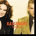 Cover: Rosenstolz - Kassengift (Ltd. Extended Edition)